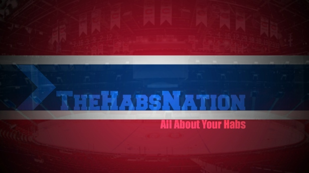 thehabsnation