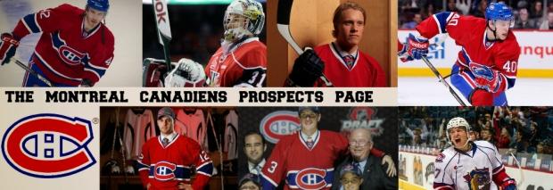 mtl prospects banner