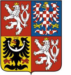 Czech Logo