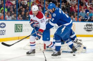 Montreal-Canadiens-vs-Tampa-Bay-Lightning-Playoff-Prediction
