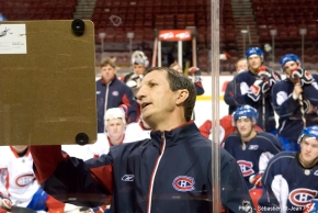 _stj0032-1-x-72dpi-guy-carbonneau